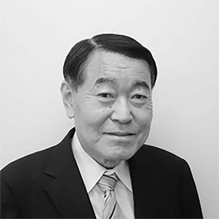 TOSHINORI  WATABE
