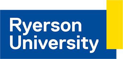 ライアソン大学
