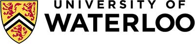 ウォータールー大学